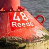 048 - Holmer Kuhlmann, 2013 - RHE Rueckweg aus LeHavre