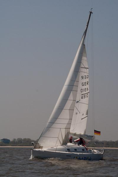Lichtblick by HHK